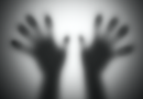Kâbus Veya Kötü Rüya Görenin Yapması Gereken Dua Hakkında Bilgi