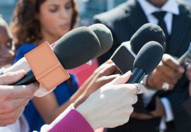 Rüyada Gazeteci Görmek