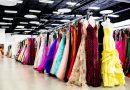 Yeni Elbise Giyerken Okunacak Dua Hakkında Bilgi