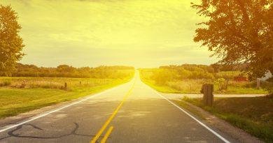 Yolculuğa Çıkarken Yapılan Dua Hakkında Bilgi